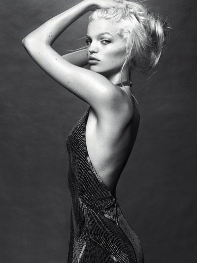 despre-model-Daphne-Groeneveld-biografie