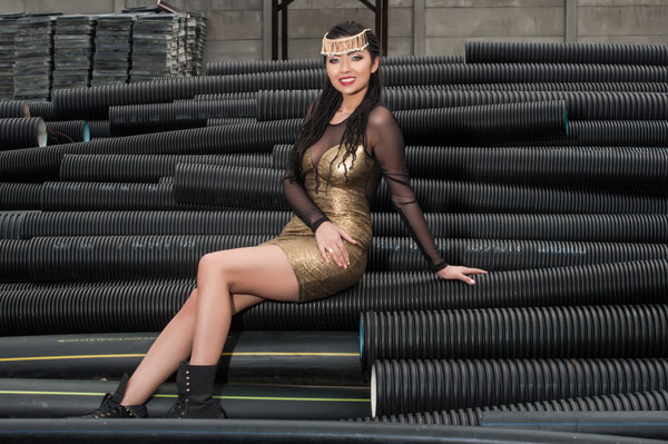 maria-andreea-interviu