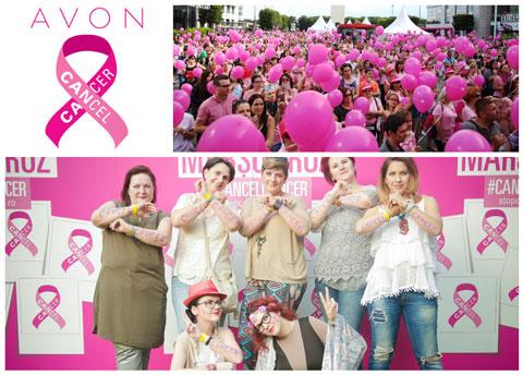 marsul-roz-cancer-la-san-avon
