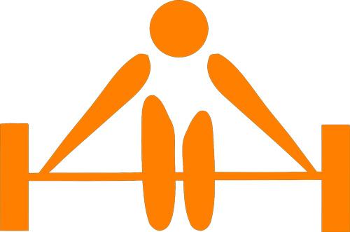 mod-aranjare-echipamente-sala-de-sport
