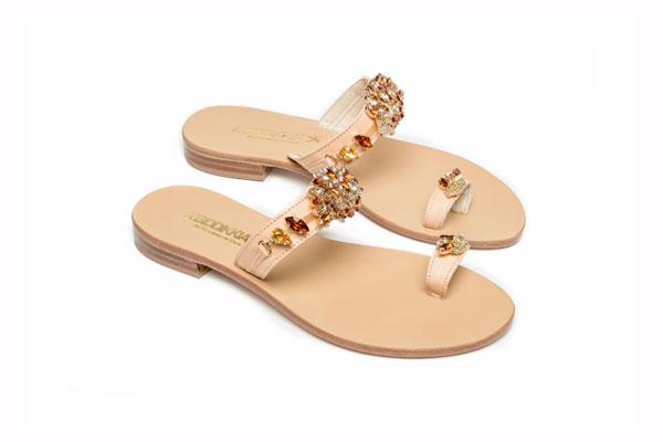 Sandals-and-bijoux-A'Biddikkia-summer-2016-sandal-1