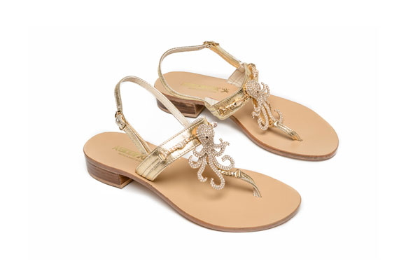 Sandals-and-bijoux-A'Biddikkia-summer-2016-sandal