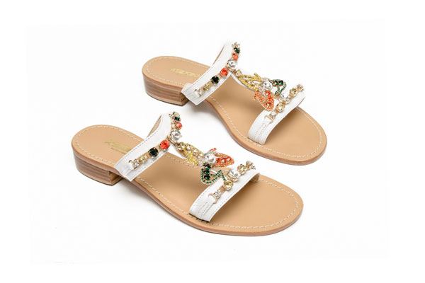 Sandals-and-bijoux-A'Biddikkia-summer-2016-sandals-1