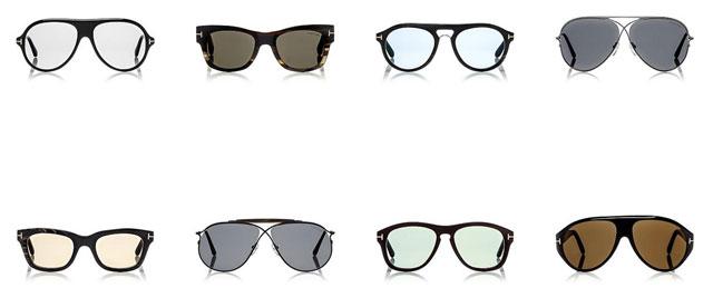 colectia-privata-ochelari-TOM-FORD-Private-Eyewear-Collection