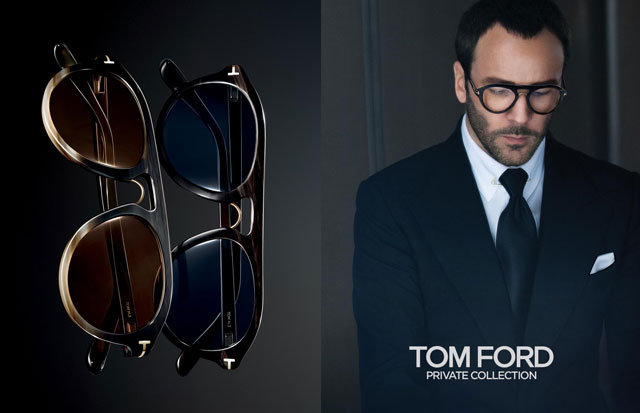 colectie-ochelari-TOM-FORD-Private-Eyewear-Collection