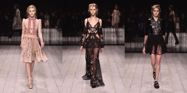 tendinte-vestimentare-femei-Toamna-iarna-2016-2017-Alexander-McQueen