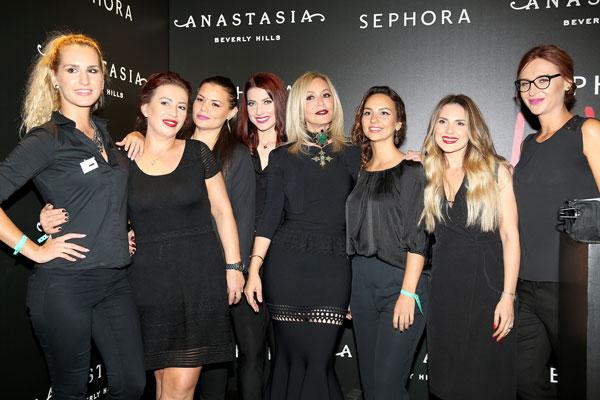 Beauty-Line-sephora-cu-anastasia-soare