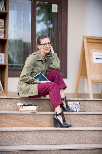 ramona-cervenciuc-blog-moda