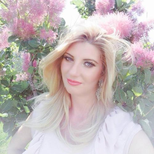 as-de-inima-roz-Laura-Urdareanu