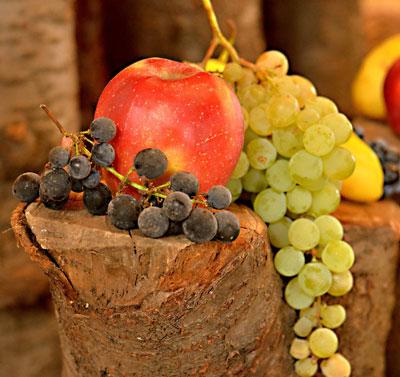 facut-cu-fructe-reale