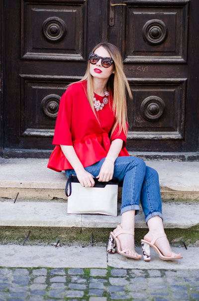 pink-wish-blog-de-moda-romania