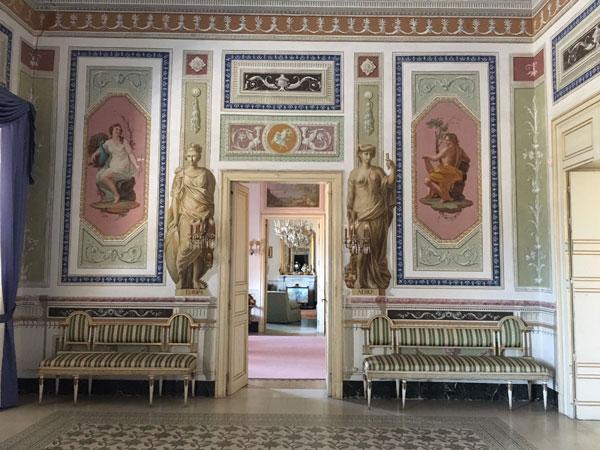 affreschi-di-villa-spedalotto