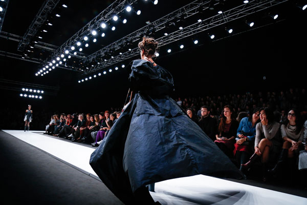rezumat-mercedes-benz-fashion-week-rusia-13-17-octombrie-2016