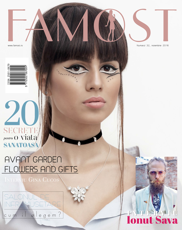 revista-famost-noiembrie-2016-coperta