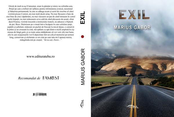 coperta-exil-marius-gabor-jpg
