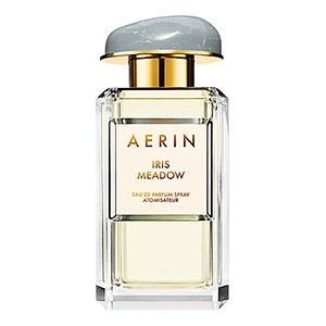 aerin-iris-meadow