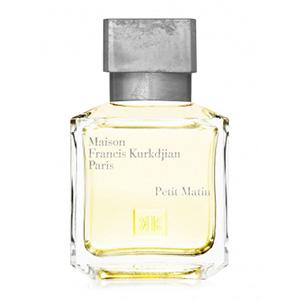 francis-kurkdjian-petit-matin-eau-de-parfum