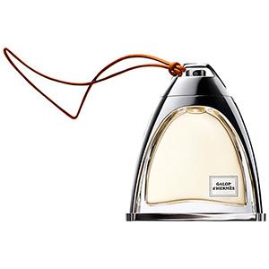 galop-dhermes-eau-de-parfum