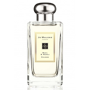 jo-malone-basil-and-neroli-cologne
