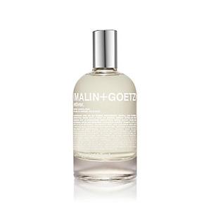 malin-goetz-vetiver-eau-de-parfum