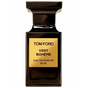 tom-ford-private-blend-vert-boheme-eau-de-parfum