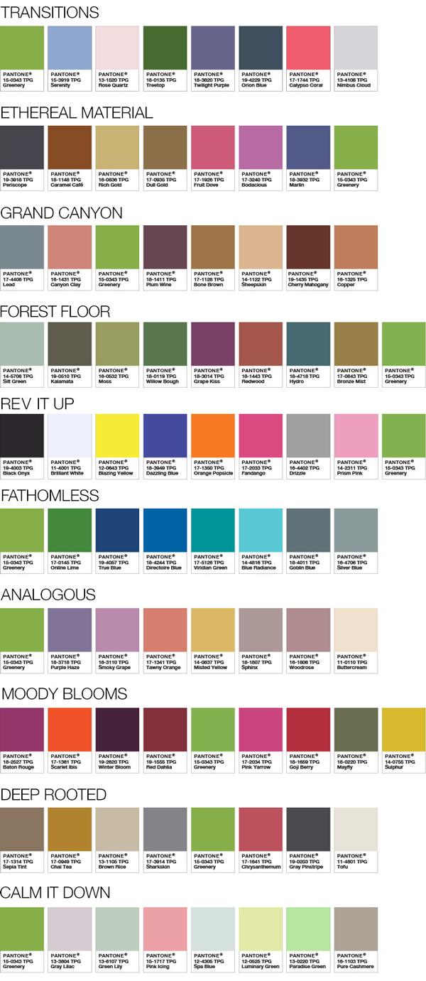 culoarea-anului-2017-greenery-famost-si-paleta-de-culori-pantone