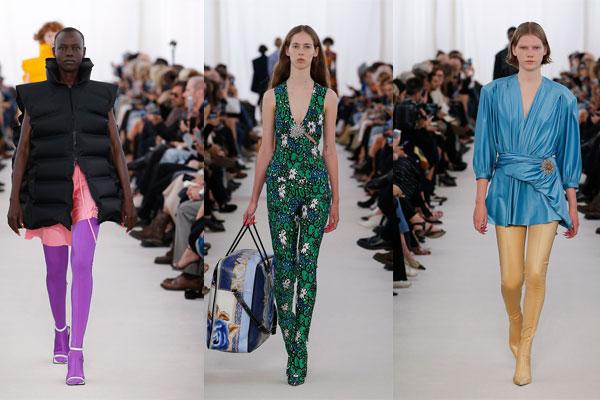 moda-feminina-primavara-vara-2017-Balenciaga