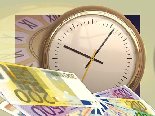 organizeaza-ti-banii
