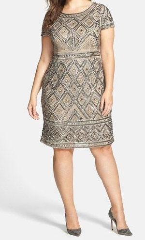 plus-size-2017-tendinte-rochie-art-deco