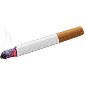 sfaturi-sanatate-iarna-evita-fum-tigara