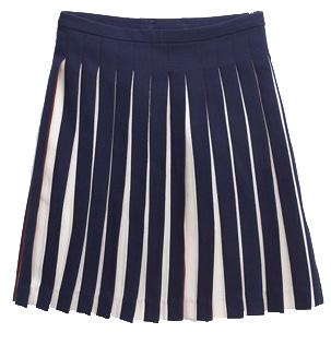 tendinte-vestimentare-plus-size-2017-fusta-trapez