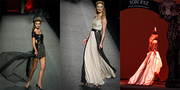 designer-ion-fiz-colectia-2017-2018