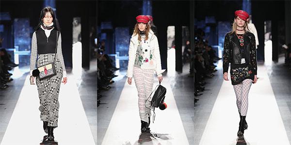 februarie-2017-saptamana-modei-new-york-desigual