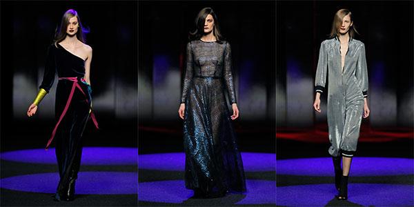 moda-femei-toamna-iarna-2017-2018-Esther-Noriega