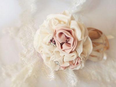 nunta-si-buchetele-de-mireasa-alternative