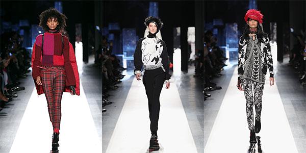 saptamana-modei-new-york-februarie-2017-desigual