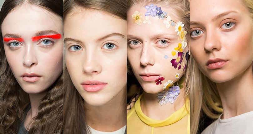 tendinte-make-up-2017-primavara-vara