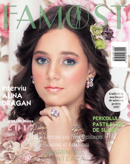 Coperta-Revista-Famost-Editia-Martie-2017