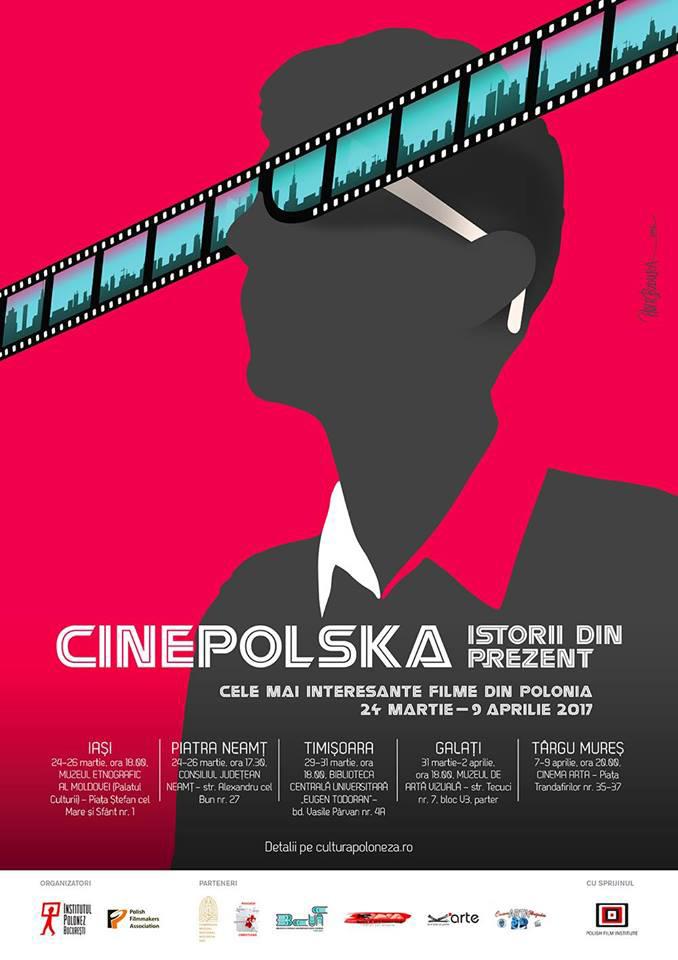 Galati-CinePOLSKA