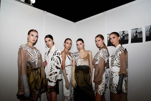 Mercedes-Benz-Fashion-Week-Rusia-culise