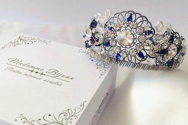 bijuterii-albastre-mireasa
