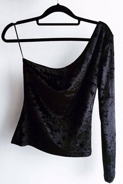 bluza-decupaje-catifea
