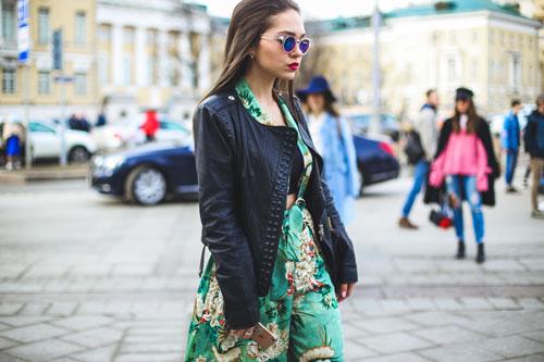 street-style-Mercedes-Benz-Fashion-Week-Rusia
