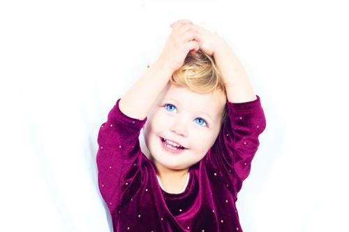 Cum identificam alergiile la copii?