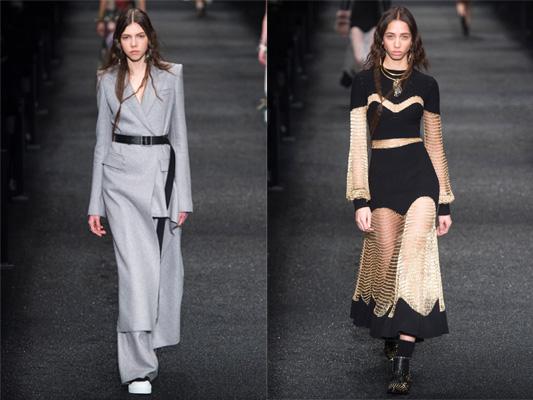 moda-toamna-iarna-2017-2018-Alexander-McQueen