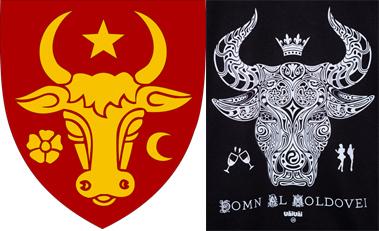 stema-moldovei-in-tricourile-moldovenesti-uai-uai