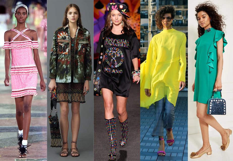 vestimentatie-resort-moda-2017