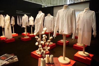 WHITE-Man&Woman-Milano-18-iunie-013
