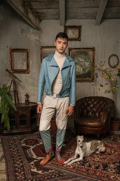 moda-barbati-primavara-vara-2018-Florin-Dobre