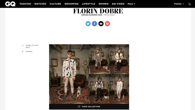 primavara-vara-2018-Florin-Dobre